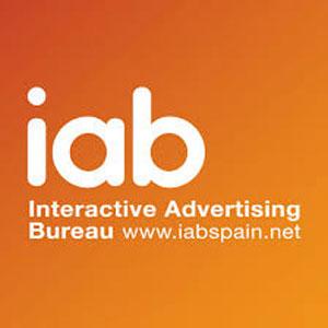 Digital se consolidó como segundo medio en inversión publicitaria en 2012 aunque cae un 1,5% según #IABEstudioInversion