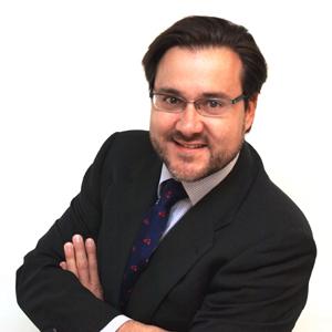 Ignacio Linares, nuevo vicepresidente para Europa de McCann Worldgroup