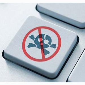 Las piratería no afecta al índice de ventas de música a través de la red