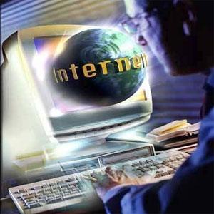 ¿Cómo usan los hispanos internet?