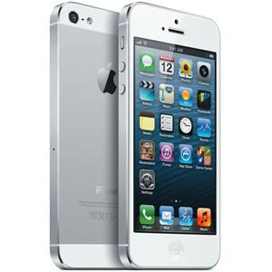 El iPhone podría haberse llamado 'TriPod' o 'TelePod'