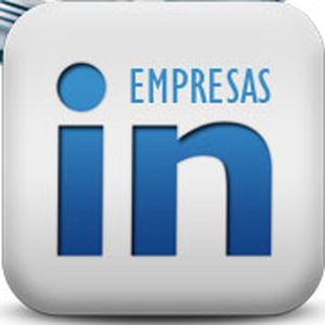 Cinco marcas que lo están haciendo bien en LinkedIn