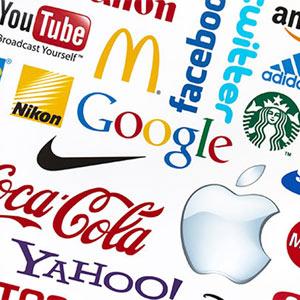 Tiempo para aprender: Por qué amamos algunos logos y odiamos otros