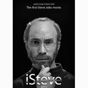 Este año tres películas sobre Steve Jobs prometen adentrarnos en la figura del fallecido fundador de Apple