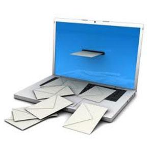 En su campaña de email marketing no margine los sábados y los domingos