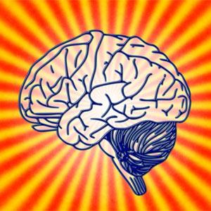 Así es el cerebro del 'marketero' superdotado