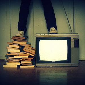 Un estudio divide a los medios en dos tipos: de concentración y de dispersión
