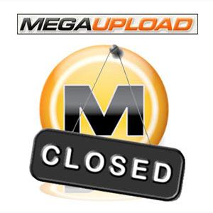 """El cierre de Megaupload ha supuesto un aumento de las ventas y alquileres """"legales"""" de películas online"""
