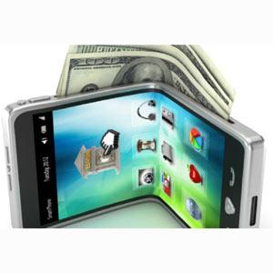 El pago móvil despierta escepticismo entre los usuarios