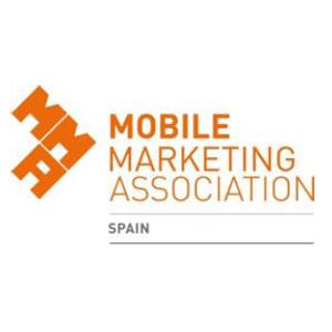 Marketing Móvil News, el nuevo portal de noticias de marketing y publicidad móvil de MMA Spain