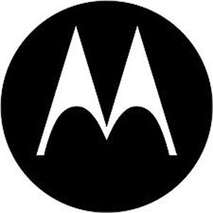 Motorola despide 1.200 empleados en Estados Unidos, China e India