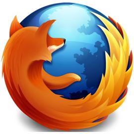 La IAB se enfrentará a la nueva política de privacidad de Mozilla