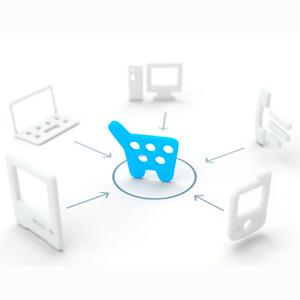 Los clientes son más infieles a las tiendas online que a las físicas