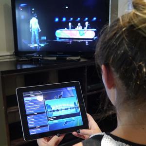 Smartphones, tabletas y DVRs dibujan el futuro del consumo de medios globales