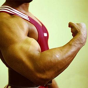 """Los 5 """"músculos"""" que más tendrán que desarrollar las agencias del futuro"""