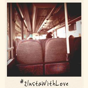 Con #2InstaWithLove Nokia pide Instagram para Windows Phone