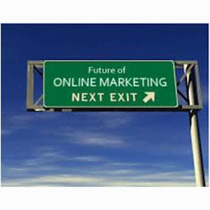 Nueve tendencias futuras del marketing online presentadas en @CeBIT