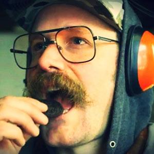 Un excéntrico vídeo de Oreo consigue más de 3 millones de visitas en YouTube en apenas una semana