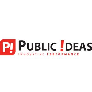 Public-Ideas amplía su equipo en España