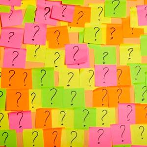 8 preguntas que toda marca deber a ser capaz de responder for Oficina consumidor bilbao