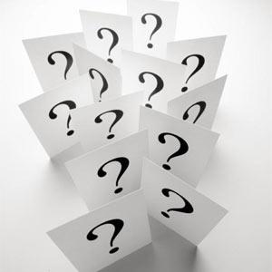 Antes de dejarse llevar por la última moda 'marketera', reflexione y hágase las siguientes preguntas