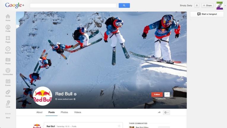 Conozca cómo influye las nuevas implicaciones de Google+ a los 'marketeros'
