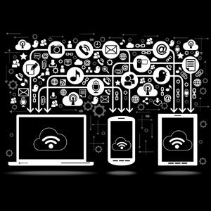 Siete claves para no perderse en la revolución móvil