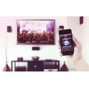 O se adapta a las multipantallas en streaming, o perderá rentabilidad