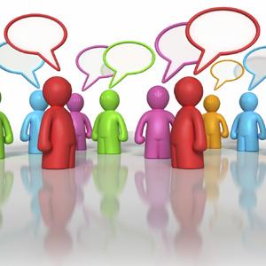 Las empresas B2B se quedan atrás por no atreverse con las redes sociales
