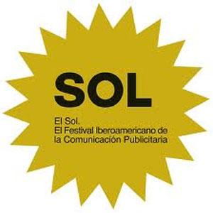 Siete nuevos jurados para el festival El Sol
