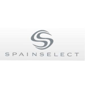Spain Select ha seleccionado a e_make para gestionar sus campañas en buscadores
