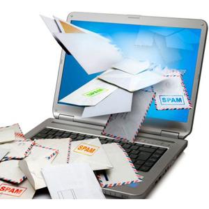 Riesgos y alternativas de la compra de listas de correos electrónicos