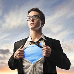 Los retos que tendrá que afrontar el nuevo superhéroe del marketing digital