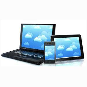 Las tabletas no consiguen superar al ordenador y al Smartphone a pesar de su creciente popularidad