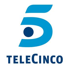 Telecinco, con un 15,4% en febrero, líder de audiencia por sexto mes consecutivo