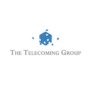 The Telecoming Group crece un 52% en 2012