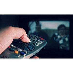 La televisión de pago puede estar tranquila, sólo un 1,3% de sus usuarios se plantea abandonarla