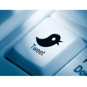 ¿Cuáles son las inquietudes de los españoles en Twitter durante Semana Santa?