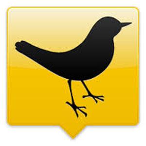 TweetDeck dice adiós al iPhone y a Android