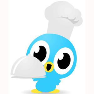 Un restaurante denuncia en Twitter a los clientes que reservaron y no se presentaron