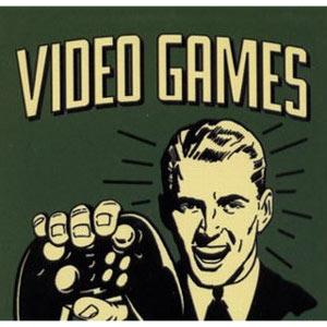 ¿Qué puede aprender la industria de los medios de los videojuegos?