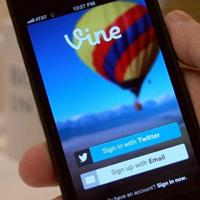 16 ideas creativas de empresas para Vine de Twitter