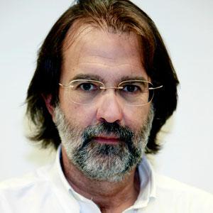"""L. Martín (Cabiedes & Partners): """"Hay una crisis que asusta pero realmente en internet se está pasando bien"""""""