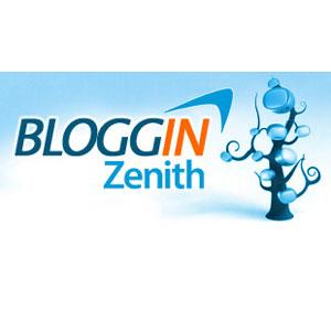 BloggingZenith estrena una versión móvil