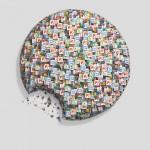 Los 98 anuncios que mejor congeniaron con las musas creativas en febrero y marzo