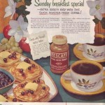 75 años de Nescafé en 75 deliciosos y aromáticos anuncios vintage