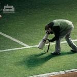 75 anuncios para quemar calorías en el Día Mundial del Deporte