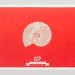 50 chocolatinas Kit Kat, 50 deliciosas obras de arte de chocolate blanco