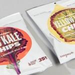 """20 ejemplos de packaging """"fuera de lo normal"""""""