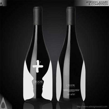 Y los 27 mejores diseños de packaging durante el periodo 2012-2013 son...